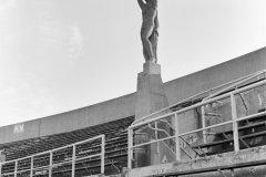 Exterieur_HERDENKING-MONUMENT_WO_II_GESNEUVELDE_SPORTLIEDEN_-_Amsterdam_-_20279190_-_RCE