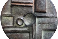 1960-0107a