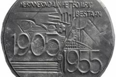 1955-0033Ba